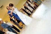 Развлекательное шоу на свадьбу в Могилеве