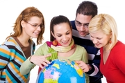 Экспресс-курсы по изучению иностранных языков