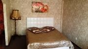 1-комнатная квартира на Пушкинском проспекте с Wi-Fi