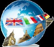 Контрольные работы по иностранным языкам по всей Беларуси