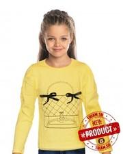 Подростковая одежда оптом по хорошей цене