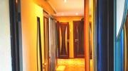 Продам 2-х комнатную квартиру в Могилёве