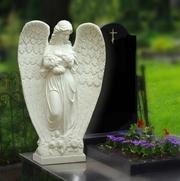 Круглосуточно Ритуальные услуги по Могилёву и могилёвской области