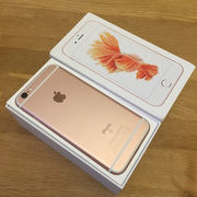 продажа Apple iPhone 6S 16GB $ 400/Samsung Galaxy S7 Edge 32GB...$480