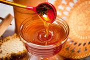 мед продукты пчеловодства