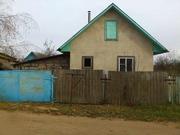 Дом в городе Могилеве