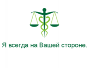 Рабочие визы в Литву для строителей-белорусов