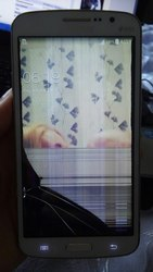 Samsung Galaxy Grand 2 G7109