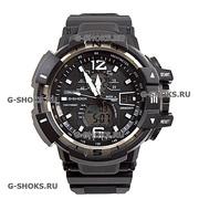 Часы G-shock. Последняя модель!