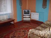 Сдаю 1-комнатную квартиру в Могилеве на сутки,  недели