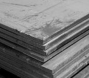 Продаю листовой металлопрокат