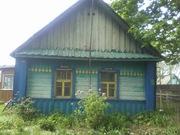 Продам Дом,  участок 19 соток,  г.Чериков,  Могилевская обл