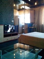 Квартира посуточно в центре Могилёва