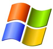 Ремонт компьютеров,  ноутбуков,  нетбуков. Установка Windows