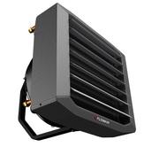 Продам водяной воздухонагреватель LEO FB 10V (с конс).