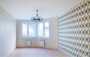 Ремонт квартир под ключ в Могилёве