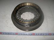 Синхронизатор 2-3 передач МАЗ (ЯМЗ)