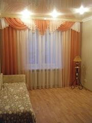 2-х комнатная на сутки ул. Первомайская