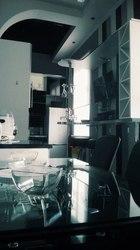 Апартаменты на сутки, часы в центре Могилева