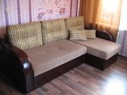 Квартира на сутки пр-т Мира Могилев Wi-Fi.