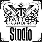 Студия перманентного макияжа ( татуажа ) и художественной татуировки