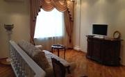 Срочная продажа 2 комн квартиры в Могилеве
