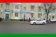 Kоммерческая недвижимость в центре Могилёва