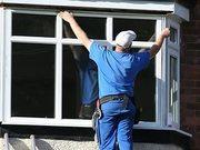 Окна ПВХ (Двери,  офисные перегородки ПВХ)