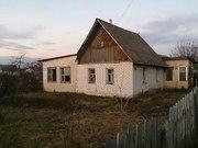 Продается дом пер.Гребеневский д.18б