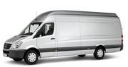 Квартирные переезды,  Грузоперевозки,  Перевозка грузов