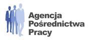 Електромонтажник работа в Польше