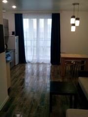 Апартаменты новые на проспекте Мира, центр Могилёва