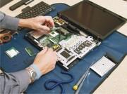 Ремонт компьютеров,  ноутбуков и нетбуков