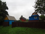 Продается дом не далеко от Могилева