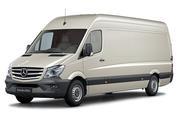Перевозка груза (грузов). Низкие цены