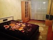 Квартира на сутки Могилев