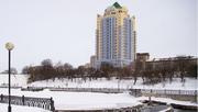 Квартира в центре Могилева