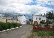 Продается производственная база в поселке Елизово