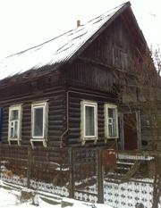 половина дома с отдельным входом рядом с центром города Могилева