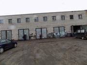 Продается здание под автобизнес в Могилеве