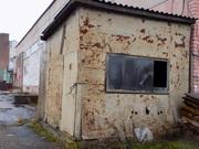 Продается здание компрессорной в Могилеве