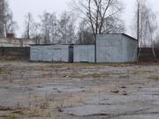 Продается компактный склад в Могилеве