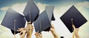 Заказ курсовых,  отчетов,  контрольных,  дипломных работ и проектов