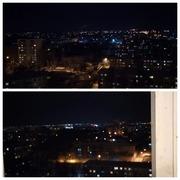 3-x комнатная Квартира Пр.Мира 1 (Свечка)