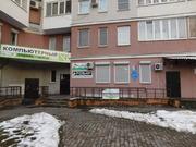 Продается офисное помещение в центре города