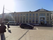 Аренда помещения в центре г.Могилева