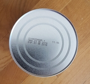 Детская смесь Nestle Alfare(Алфаре)