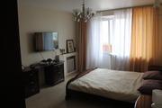 Двухэтажная квартира в центре Могилева
