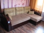 1-комнатная квартира на сутки пр-т Мира  в Могилеве Wi-Fi.