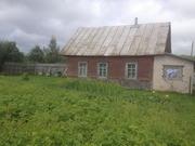 Дом с участком в Могилевской области,  Быховский р-н